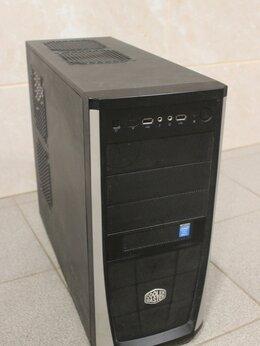 Настольные компьютеры - ПК core i7 8gb ddr3 lga1155 и прочее, 0