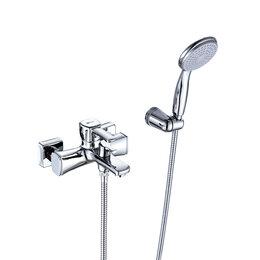 Смесители - Смеситель Lemark Evitta LM0514C для ванны, 0