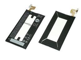 Аккумуляторы - Аккумуляторная батарея B2PZF100 для HTC U…, 0