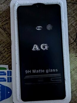 Мобильные телефоны - Телефон SAMSUNG GALAXY A50, 0