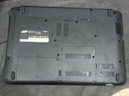 Ноутбуки - Ноутбук Samsung , 0