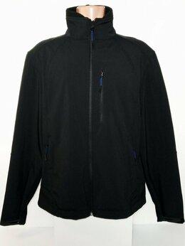 Куртки - Куртка (термо) «SELECTED HOMME».  XL 50-52., 0