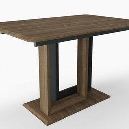 Столы и столики - Стол Тетрис , 0