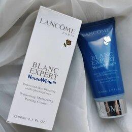 Скрабы и пилинги - Пилинг для лица Lancome Blanc Expert Neuro White, 0