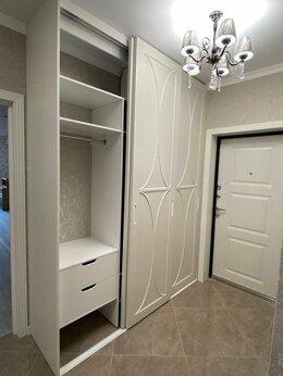 Шкафы, стенки, гарнитуры - Шкаф купе Двери купе Прихожая, 0