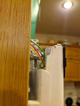 Бытовые услуги - Ремонт холодильника, 0