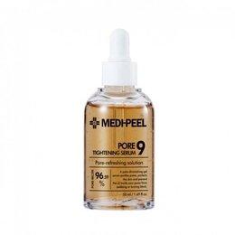 Для проблемной кожи - Сыворотка для сужения пор MEDI-PEEL Special Care…, 0