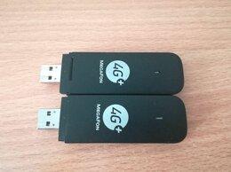 3G,4G, LTE и ADSL модемы - Huawei e3372h-153, 0