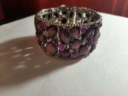 Браслеты - Женский качественный браслет,с которым Вы будете…, 0