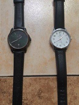 Наручные часы - Часы наручные мужские, 0