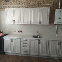 Мебель для кухни - Кухни на заказ , 0