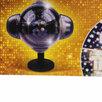 Snow flower lamp лазерный прожектор/ уличный по цене 800₽ - Прожекторы, фото 4