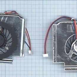 Кулеры и системы охлаждения - Вентилятор (кулер) для ноутбука Lenovo ThinkPad T400, T410, X300, 0