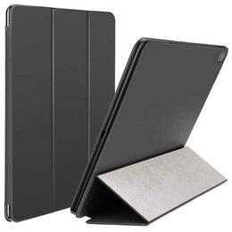 Чехлы для планшетов - Чехол Baseus для APPLE iPad Pro 11 2020 Simplism…, 0