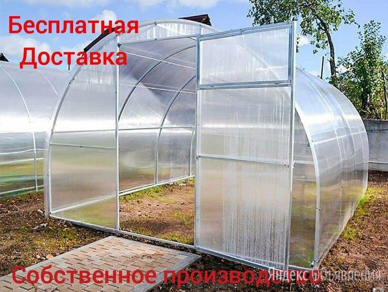 поликарбонат для теплицы карбогласс в нижнем новгороде