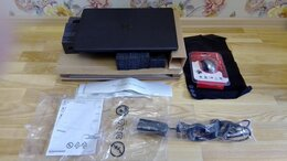 Ноутбуки - Супер ноутбук HP 15-rb082ur как новый, 0