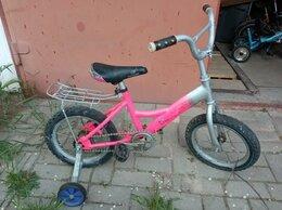Велосипеды - Велосипед детский Explorer.Доставка, 0