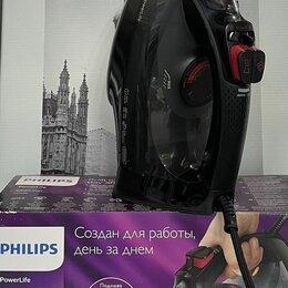 Утюги - Утюг Philips GC2998/80 PowerLife, 0