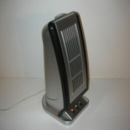 Очистители и увлажнители воздуха - Персональный  ультрафиолетовый рециркулятор настольный, 0