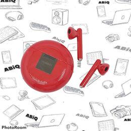 Наушники и Bluetooth-гарнитуры - Беспроводные наушники Huawei , 0