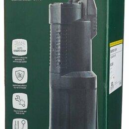 Насосы и комплектующие - Колодезный насос-автомат DAB Divertron Италия, 0