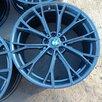 Диски БУ оригинал R20  на BMW   по цене 32500₽ - Шины, диски и комплектующие, фото 2