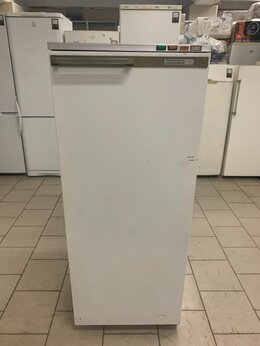 Морозильники - Морозильник б/у Минск 118-1, 0