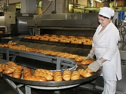 Упаковщик - Упаковщица на пищевое производство, 0
