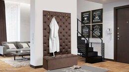 Шкафы, стенки, гарнитуры - Мебель для прихожей, 0