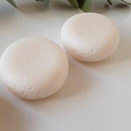 Мыло - ХОЗЯЙСТВЕННОЕ натуральное мыло, 0
