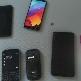 Прочие услуги - Скупка телефонов в любом состоянии, срочный ремонт любой сложности, 0
