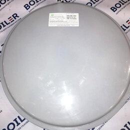 Обогреватели - Запчасти для газового котла Биаси, 0