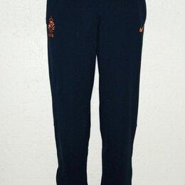 Брюки - Спортивные штаны «NIKE».  S 44-46, рост 173 см., 0