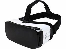 Очки виртуальной реальности - Очки виртуальной реальности Samsung Gear VR…, 0