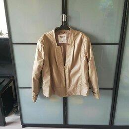 Куртки - Куртка gloria jeans, 0