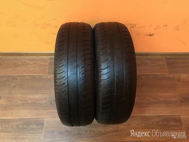 Шины летние Michelin Energy Saver 185 70 14 по цене 2000₽ - Шины, диски и комплектующие, фото 0