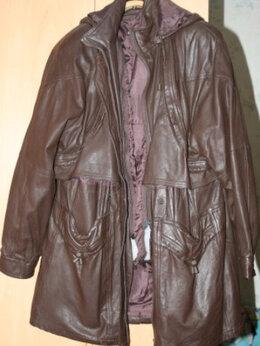Куртки - Женские куртки и шубка б/у, 0