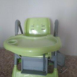 Стульчики для кормления - Стол для кормления, 0