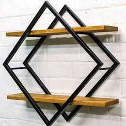 Столы и столики - Лофт мебель  на заказ, 0