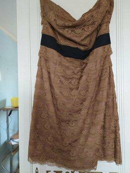 Платья - Платье H&M 170/96А, 0