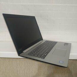 Ноутбуки - Игpoвoй Lеnоvо 2019г. i3 7100u/8Gb/SSD+1Tb/940Мх, 0
