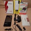 Смартфон Prestigio по цене 2000₽ - Мобильные телефоны, фото 0