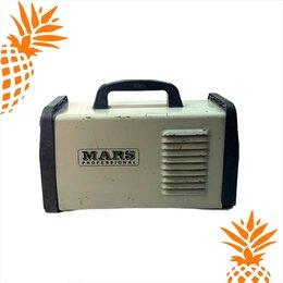 Сварочные аппараты - Сварочный инвертор Mars MMA-2300 (ММА), 0