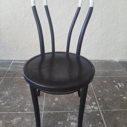 Стулья, табуретки - Продам стулья , 0