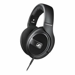 Наушники и Bluetooth-гарнитуры - Наушники Sennheiser HD 569, 0
