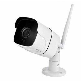 Камеры видеонаблюдения - Камеры видеонаблюдения, системы безопасности,…, 0