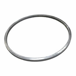 Кольца и перстни - Кольцо д. наруж. 500, 0