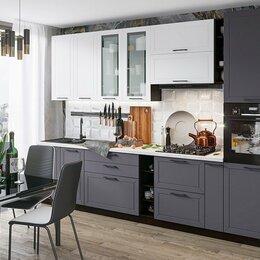 Мебель для кухни - Кухня Кёльн Новая, 0