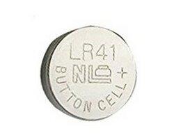 Катушки - Щелочной/алкалиновый эл пит PKCELL AG3-10В 1шт, 0
