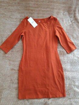 Платья - Платье 44-46 (М), 0
